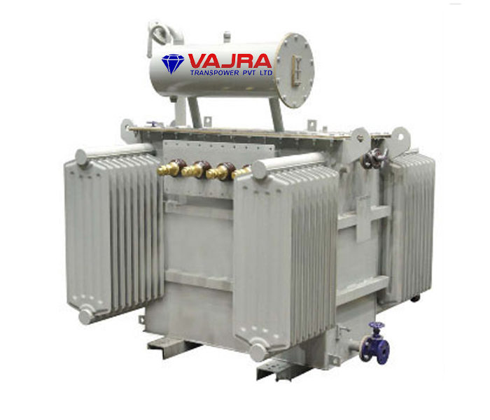 Best Power Amp Electrical Transformer Manufacturers In